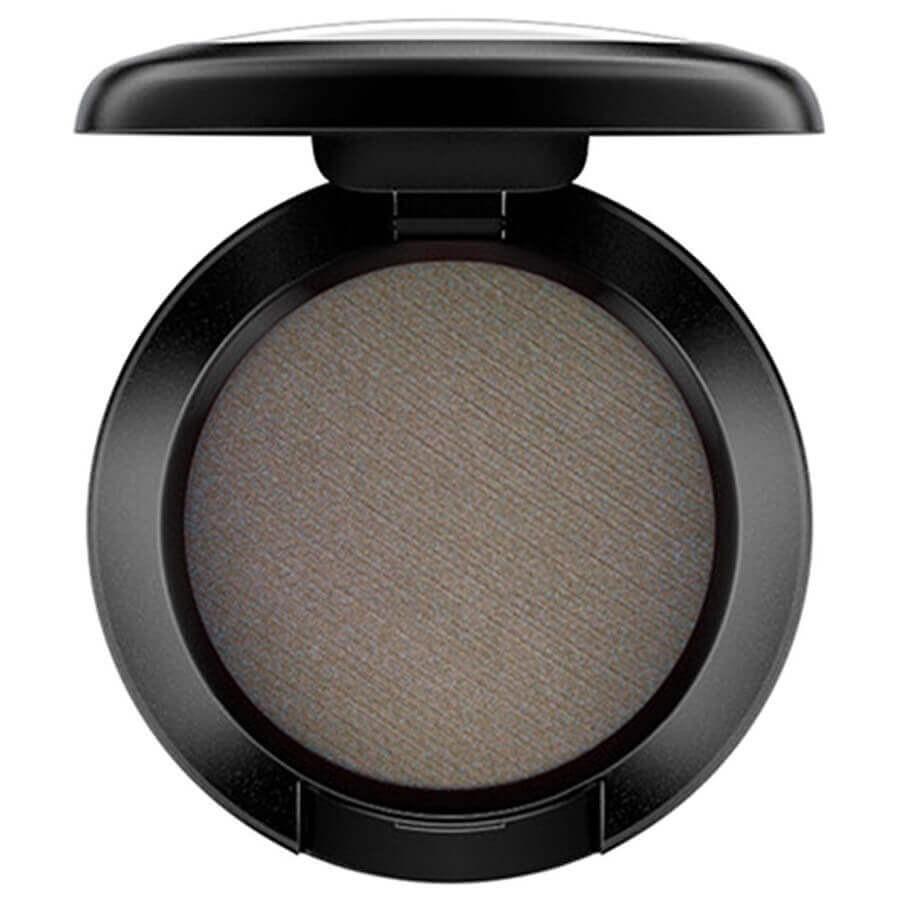 MAC - Eye Shadow -