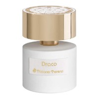 Tiziana Terenzi Draco Extrait de Parfum