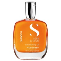 Alfaparf Semi Di Lino Smoothing Oil