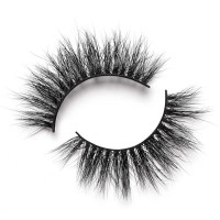 Lilly Lashes Hollywood