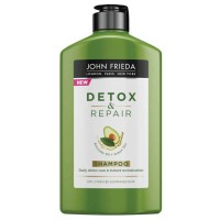 John Frieda Detox & Repair Shampoo
