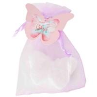 Anne Butterfly Soap