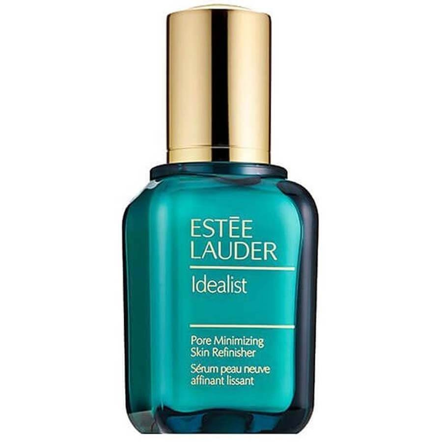 Estée Lauder - Idealist Pore Minimizer Skin Refinisher Serum - 30 ml