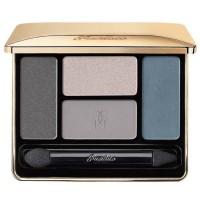 Guerlain Eyeshadow 4 Colours