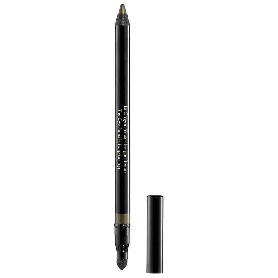 Guerlain - The Eye Pencil - 01 - Black Jack