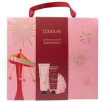 Douglas Collection Goody Bag