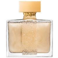 M.Micallef Ylang in Gold Eau de Parfum