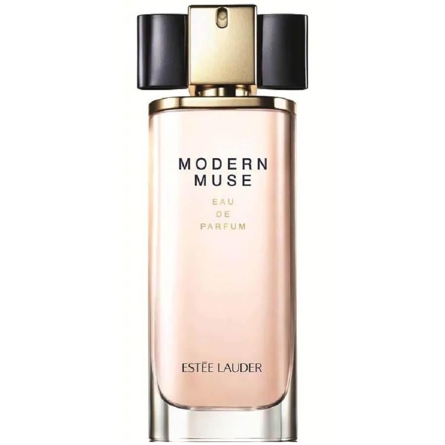 Estée Lauder - Modern Muse Eau de Parfum - 30 ml