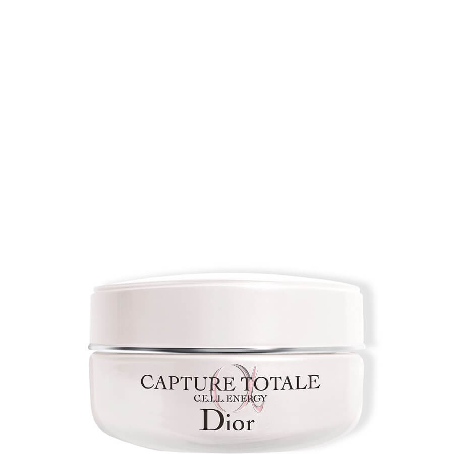 DIOR - Capture Totale C.E.L.L. Energy Firming & Wrinkle-Correcting Eye Cream -