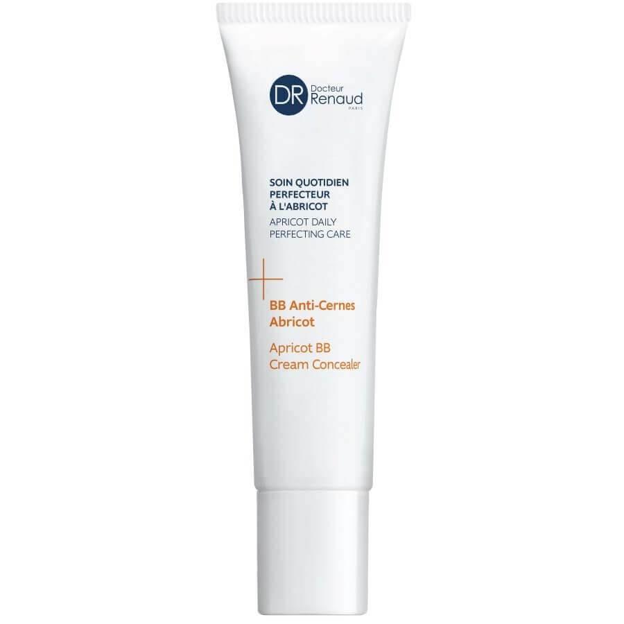 Dr Renaud - Apricot BB Cream Concealer -