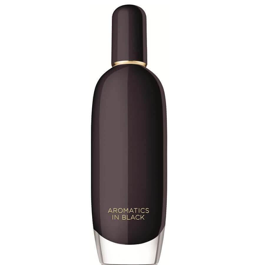Clinique - Aromatics In Black Eau de Parfum -