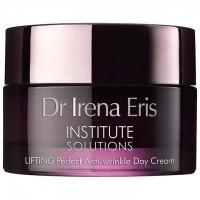 Dr Irena Eris Institute Solution Lifting Day Cream