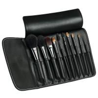 Artdeco Makeup Brush Bag