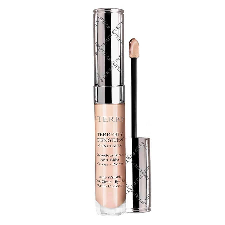 By Terry - Terrybly Densiliss Concealer - 01 - Fresh Fair