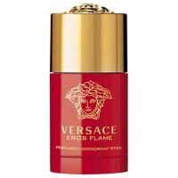 Versace Deo Stick