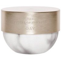 Rituals Active Firming Day Cream
