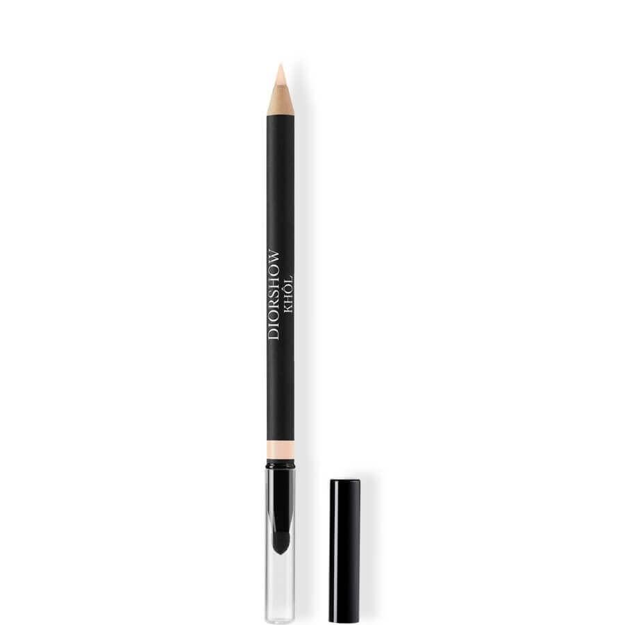 DIOR - CD Diorshow Khol Pencil W. Blendig 529 329484 -