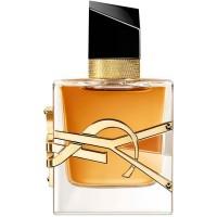 Yves Saint Laurent Eau de Parfum Intense
