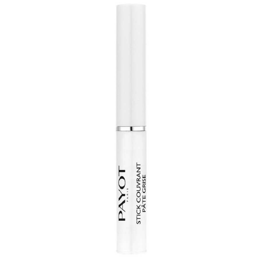 Payot - Pate Grise Stick Couvrant -