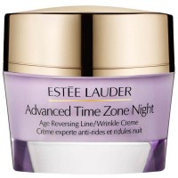 Estée Lauder Advenced Time Zone Night Age Reversing Line/Wrinkle Creme