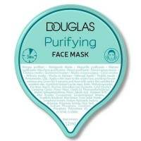 Douglas Collection Purifying Capsule Mask