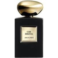 ARMANI Cuir Zerzura Eau de Parfum