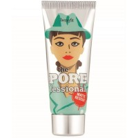 Benefit Cosmetics The POREfessional: Matte Rescue Gel Mini