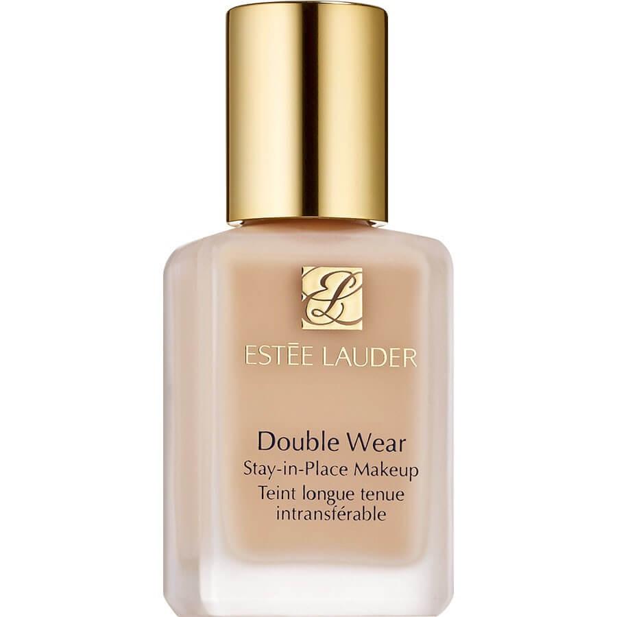Estée Lauder - Double Wear Stay-In-Place Makeup -