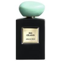 ARMANI Iris Céladon Eau de Parfum