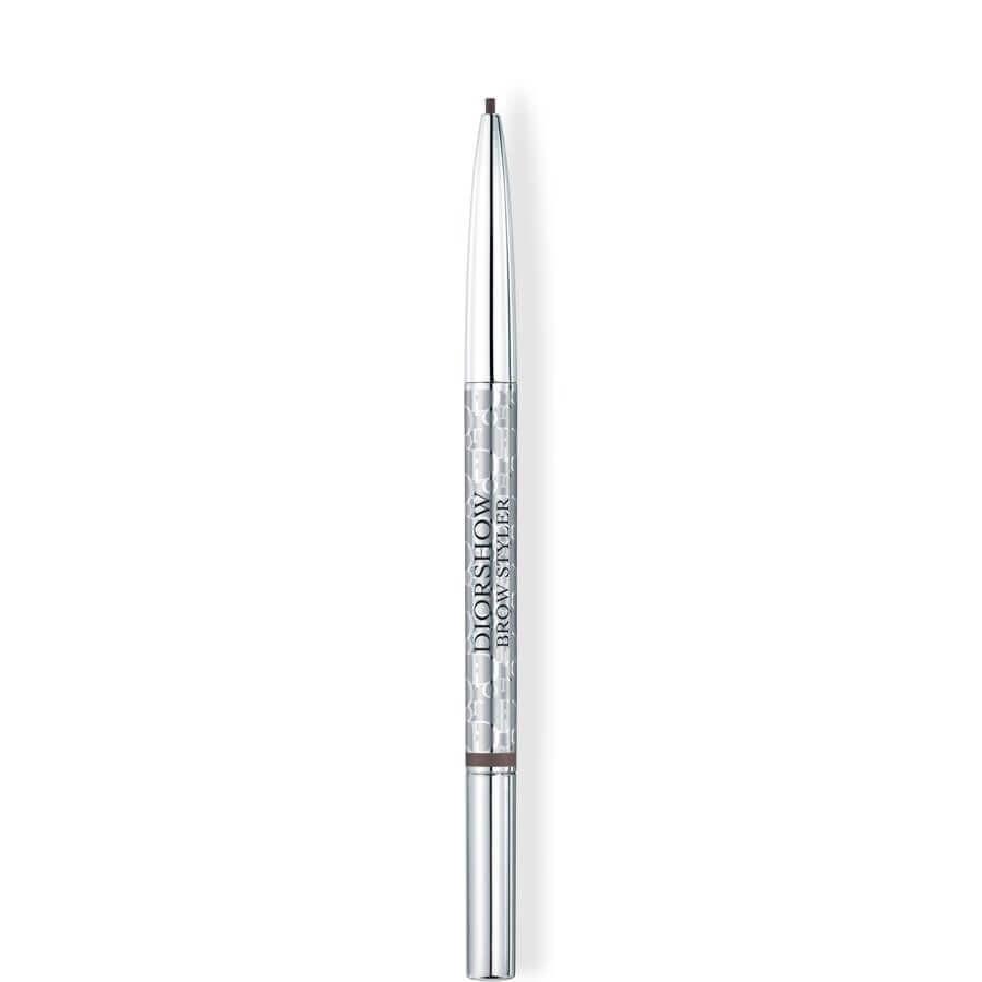DIOR - Diorshow Brow Styler Ultra-Fine Precision Brow Pencil -