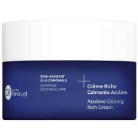 Dr Renaud Azulene Calming Rich Cream