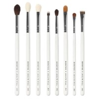 Morphe Jaclyn Hill The Eye Master Collection Brush Set