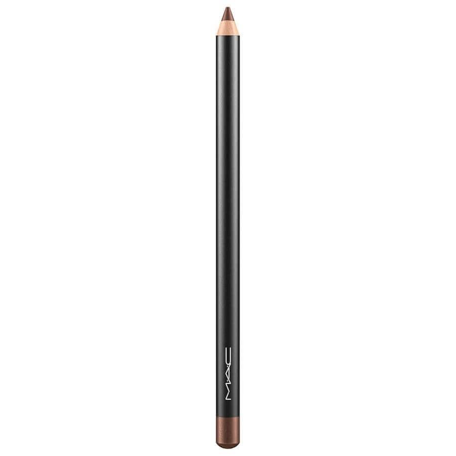 MAC - Eye Kohl Pencil -