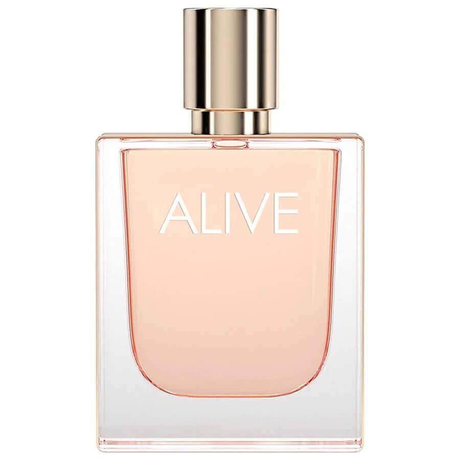 Hugo Boss - AliveEau de Parfum - 80 ml