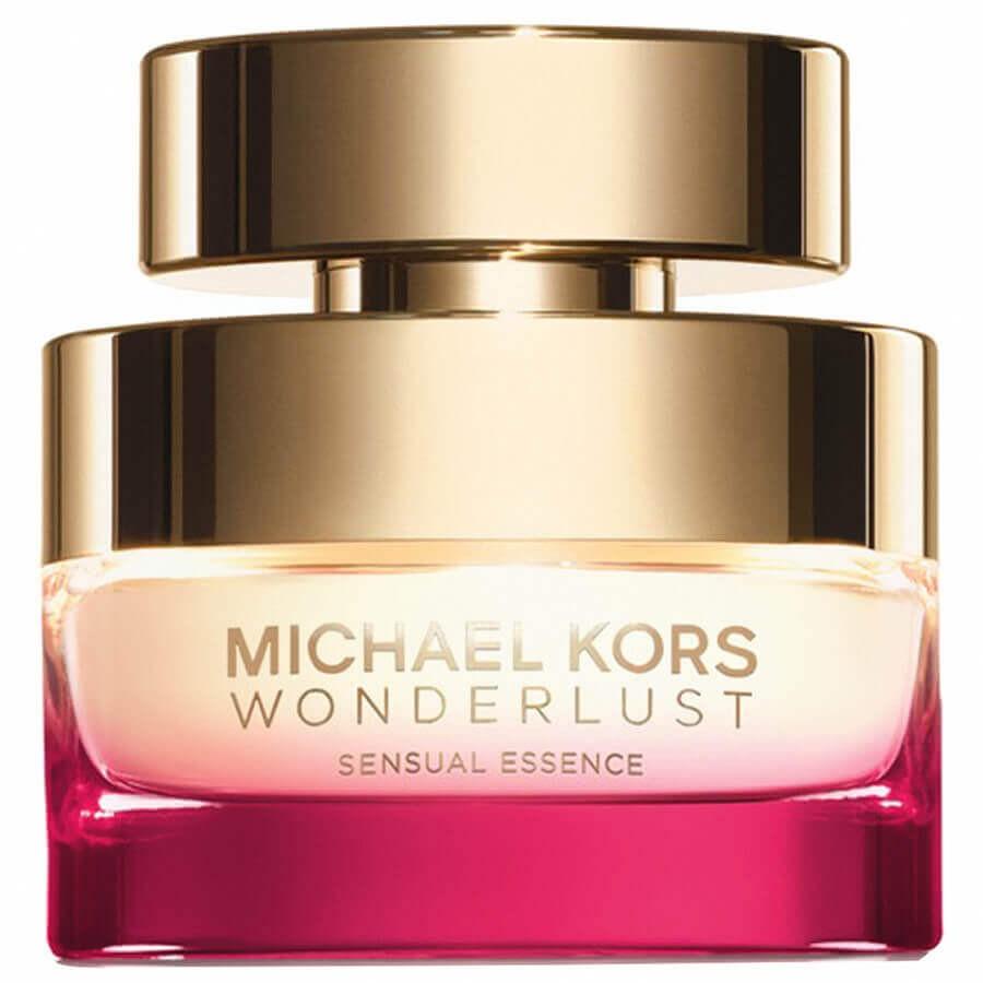 Michael Kors - Wonderlust Sensual Essence Eau de Parfum - 100 ml
