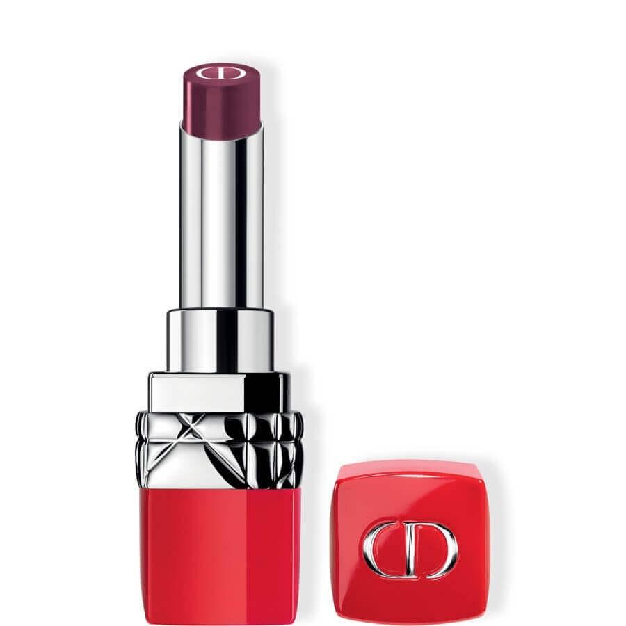 DIOR - Rouge Dior Ultra Care - 736 - Nude