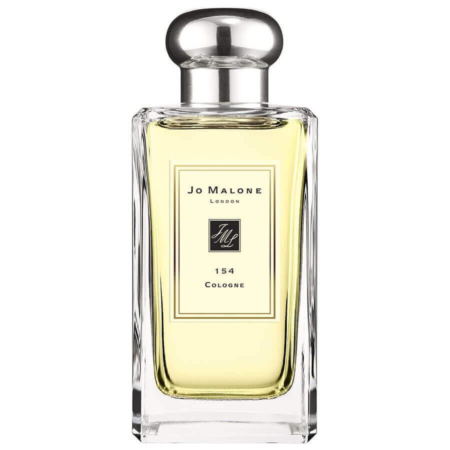 Jo Malone London - 154 Cologne - 30 ml