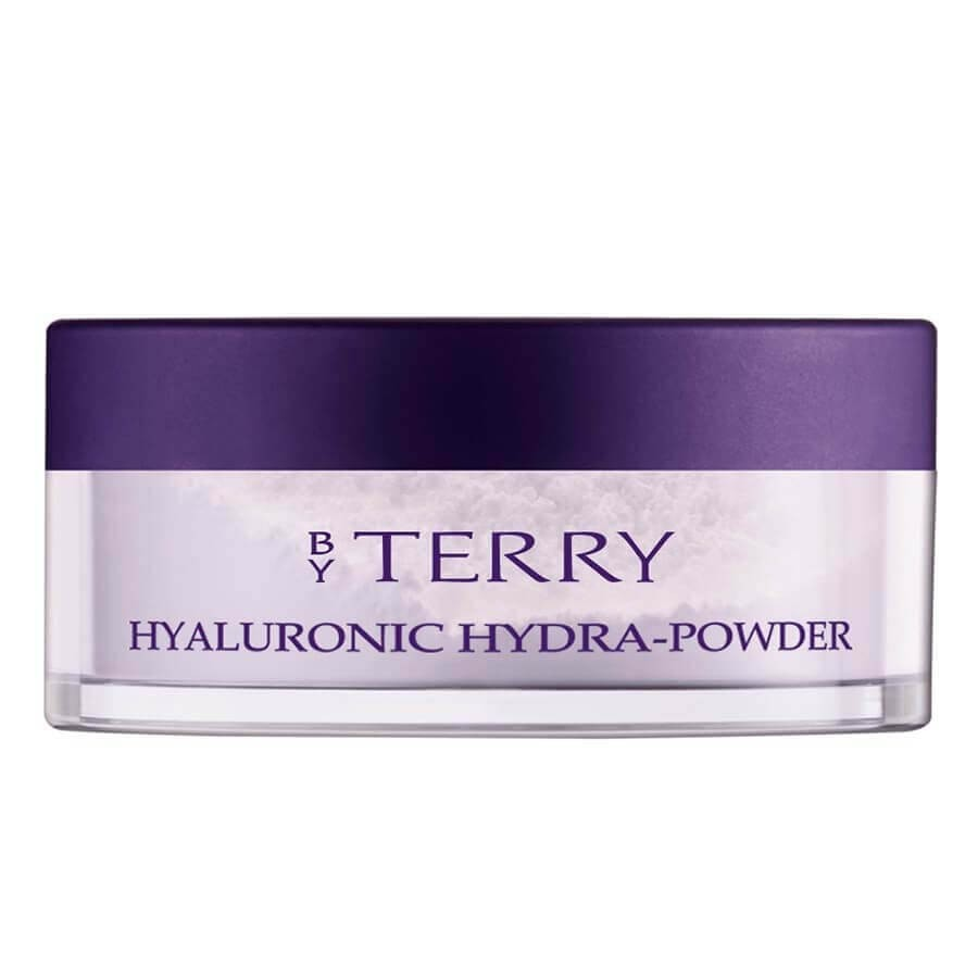 By Terry - Hyaluronic Hydra Powder -