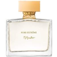 M.Micallef Pure Extreme Eau de Parfum