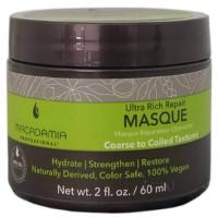 Macadamia Ultra Rich Repair Masque