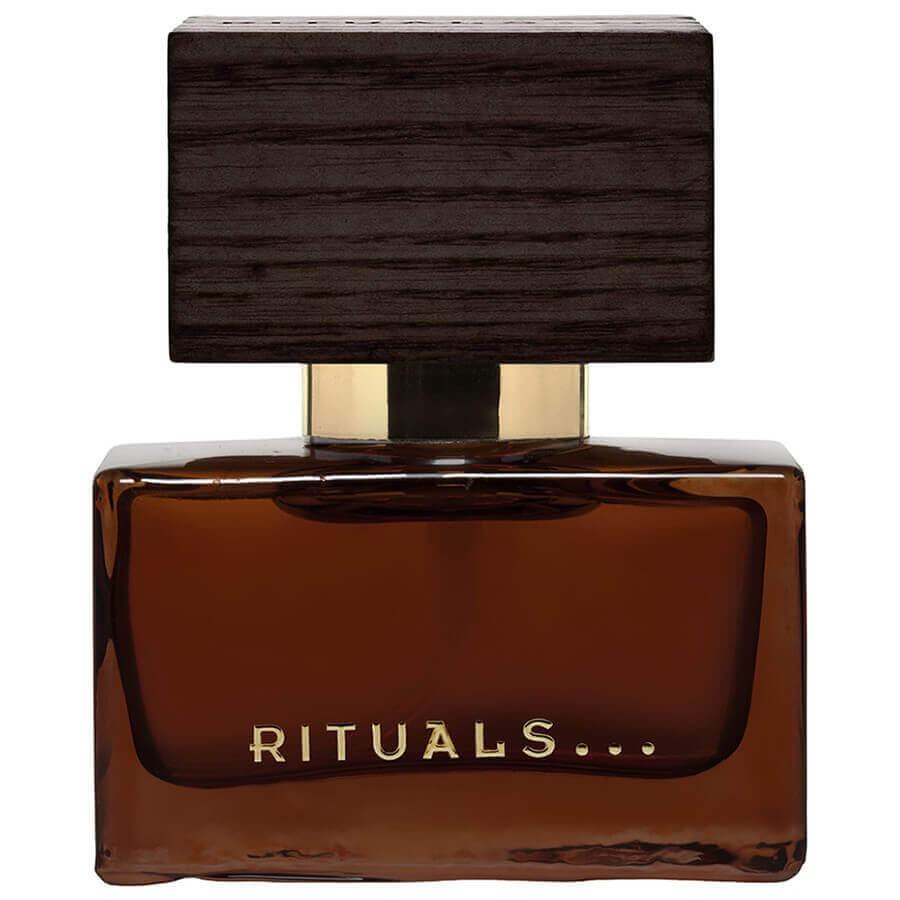 Rituals - Maharaja D'Or Eau de Parfum -