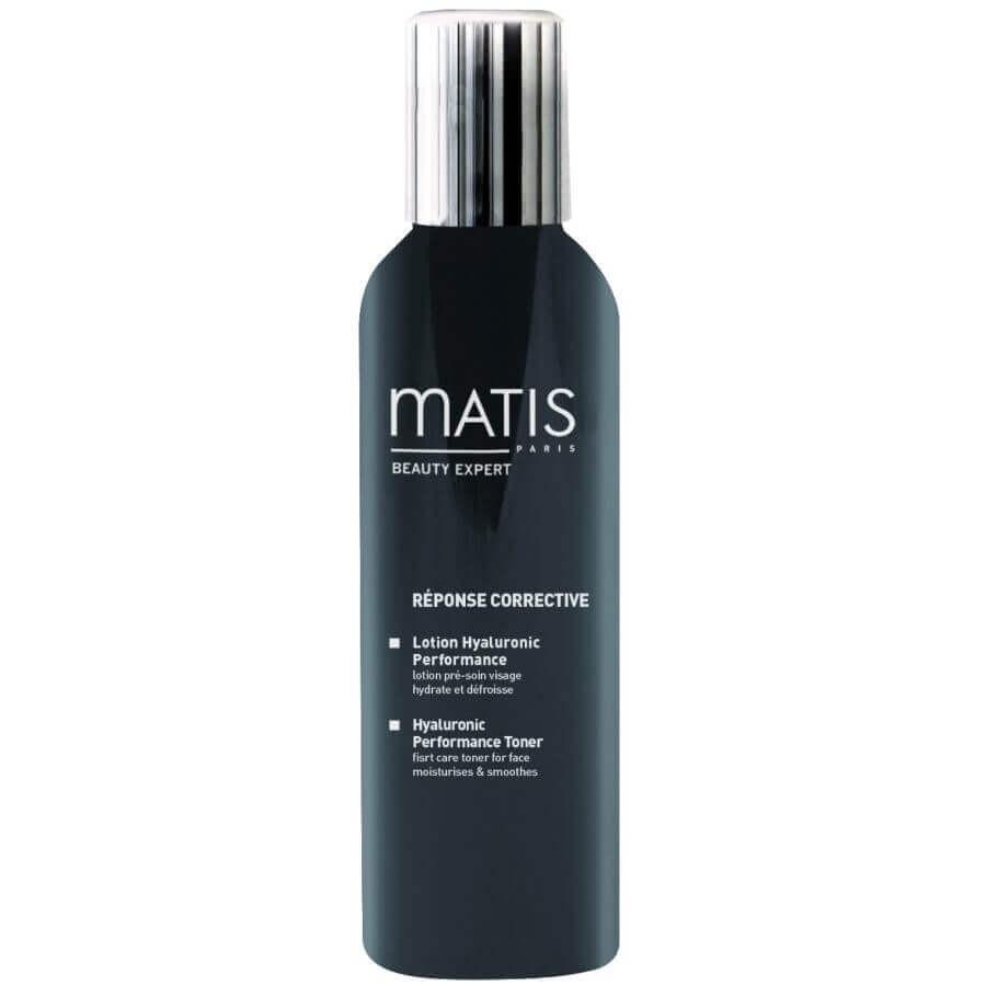 Matis - MATIS Réponse Corrective Hyaluronic Performance Toner -
