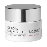 Dermacosmetics Dermacosmetics Anti-Age Sensitive Skin Cream