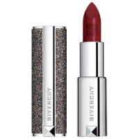 Givenchy Le Rouge Limited Edition
