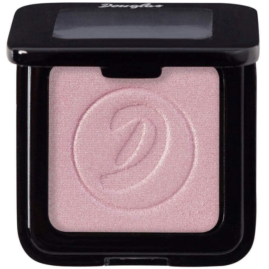 Douglas Collection - Eyeshadow Mono Iridescent -