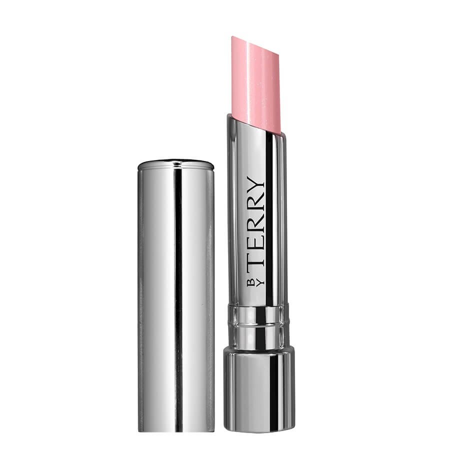 By Terry - Hyaluronic Sheer Nude Plumping & Hydrating Lipstick - 01 - Bare Balm
