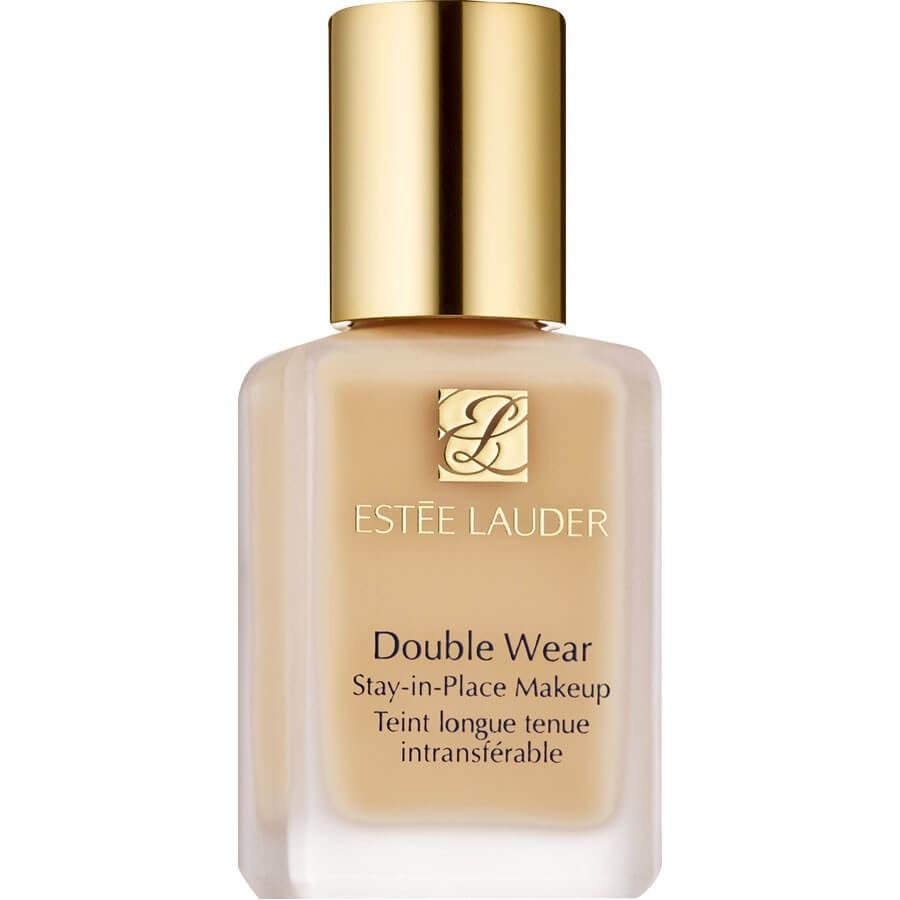Estée Lauder - Double Wear Stay-In-Place Makeup - 1N1 - Ivory Nude