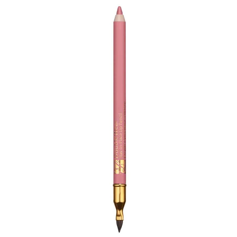 Estée Lauder - Double Wear Stay-in-Place Lip Pencil - 01 - Pink