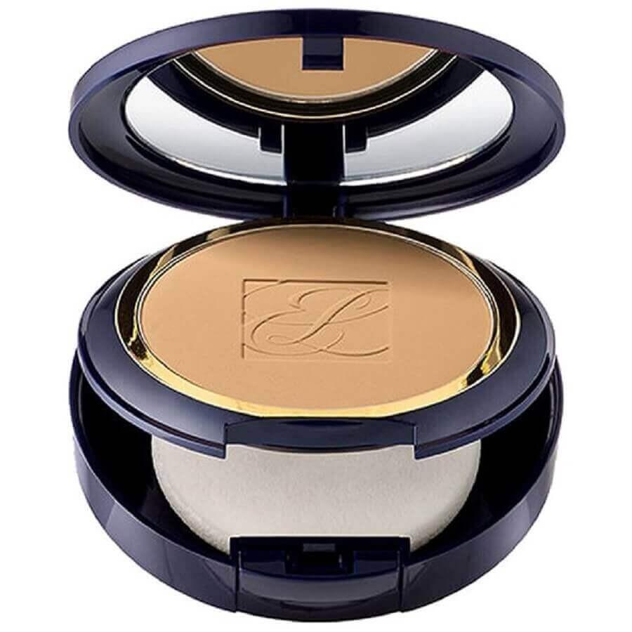 Estée Lauder - Double Wear Compact Foundation - 4C1