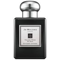Jo Malone London Velvet Rose & Oud Cologne Intense